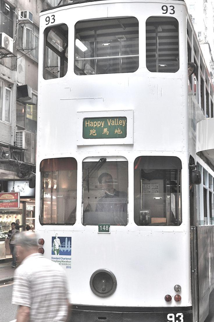 40 best hk images on Pinterest | Hong kong trip, City and Hong kong
