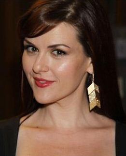 124 Best Images About Sara Rue On Pinterest Perfect