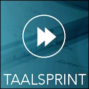 Interactief - www.taalsprint.be