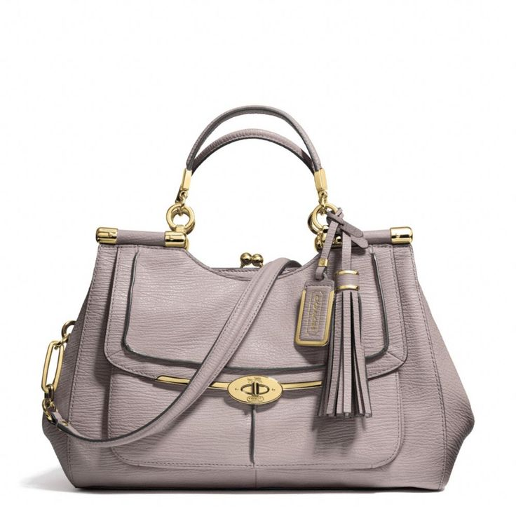 564 best bag images on Pinterest | Coaches, Coach handbags and ...