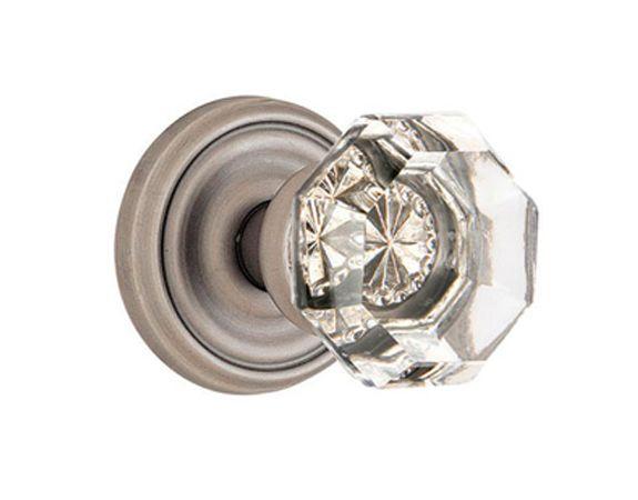 21 best beautiful door knobs levers from homestory doors Glass door knobs for interior doors