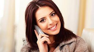llamadas ilimitadas, paquetes de internet, recargas nicaragua, celulares nicaragua, celulares samsung, personas nicaragua
