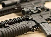 Armi in generale