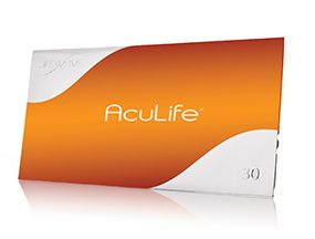 LifeWave-plastre - Fremtidens sundhed