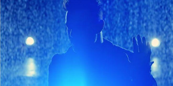"""Vidéo: Perdoname, Ricky Martin""  Tirée de l'album ""A quien quiera escuchar"", ..."