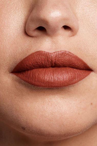 59d8c44228e Puma x Maybelline SuperStay Matte Ink™ Liquid Lipstick Shade: unapologetic