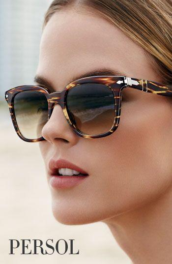 Persol sunglasses, get yours at www.sunglassesuk.com