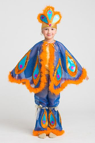 Картинки по запросу костюм птицы