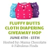 fluffy-butts-200x200Clothing Diapers, Butt Clothing, June, Enter Tummy, Diapers Giveaways, Diapers Worth, Bummy Giveaways, Baby, Awesome Stuff