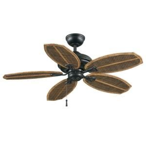 Hampton Bay Ceiling Fan Light Bulb Replacement 40 Best Ceiling Fans Images On Pinterest  Blankets Ceiling Fan And