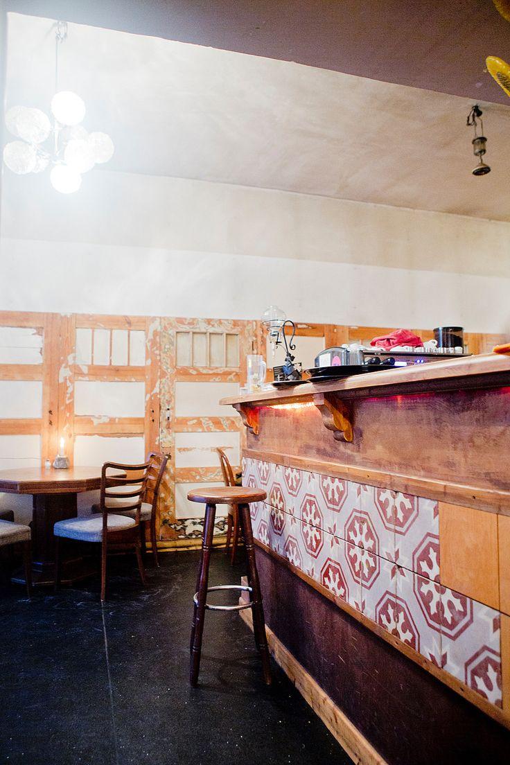17 best ideas about berlin cafe on pinterest jazz bar berlin and the nightjar. Black Bedroom Furniture Sets. Home Design Ideas