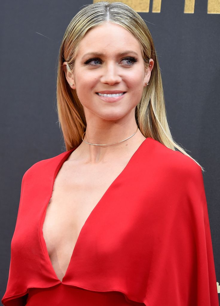 Hairstyle Ideas Upload Photo Free Brittany ♡ Pinterest ⇒ Kristelmendoza♡ Brittany Snow