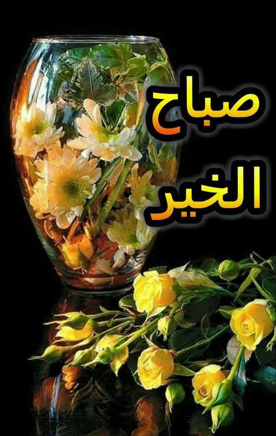 صور صباح ومساء أجمل صور صباح الخير ومساء الخير 2019 بفبوف Beautiful Morning Messages Good Morning Wishes Good Morning Greetings