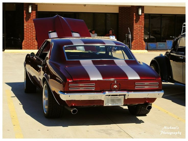 Best Muscle Cars Firebird Images On Pinterest Muscle Cars