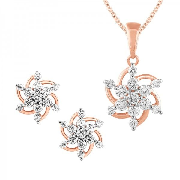 19 best Rose Gold Jewelry images on Pinterest Rose gold jewelry