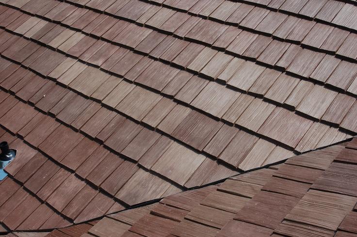 22 Best Roof Tiles Images On Pinterest Concrete Roof