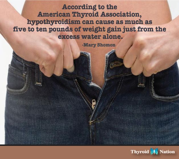 Lose belly fat eating yogurt