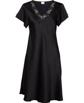 Sh.slv. natkjole fra Lady Avenue – Køb online på Magasin.dk
