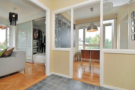 die besten 25 pax schiebet ren ideen auf pinterest pax t ren schiebe badezimmert ren und. Black Bedroom Furniture Sets. Home Design Ideas