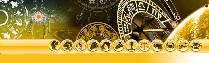 how get your ex back best hindu astrologer in india / best astrologer in india in hindi It is definitely very difficult to notice the pain and stress of broken relationship but Pt. Ravi Shankar will endeavor to resolve all of your questions regarding this for instance how to have ex lover back. For more info visit - http://www.vashikaranladyastrologer.com/how-get-your-ex-back/