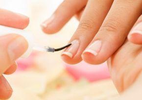 Cómo hacer un manicure perfecto en casa