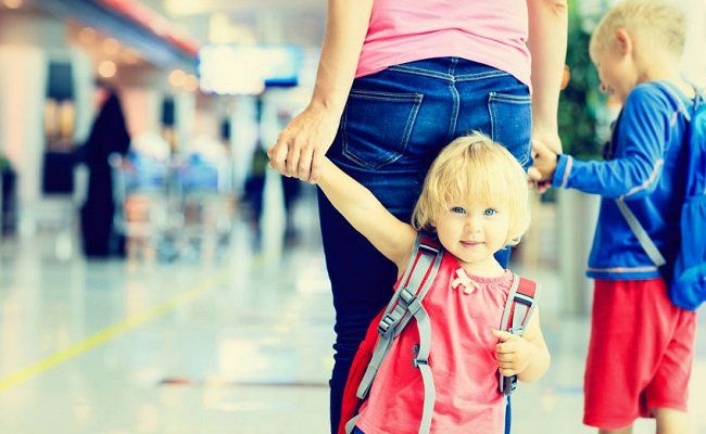 awesome Bizarre child travel regulations still killing SA tourism Tears continue to flow at international airports as families are denied boarding because of South Africa's bizarre travel regulations which is killing our tourism industry. https://www.sapromo.com/bizarre-child-travel-regulations-still-killing-sa-tourism/11465