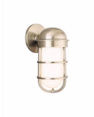 Bathroom Lighting Measurements 62 best projet cuisine et salle de bain images on pinterest