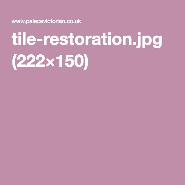 tile-restoration.jpg (222×150)