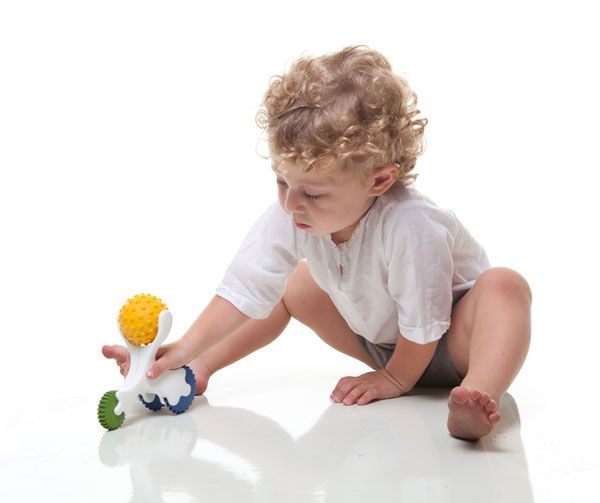 Autism Therapy Toys : Best images about kidz toys on pinterest
