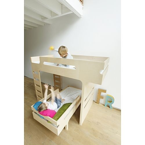 rafa kids f child and toddler bed