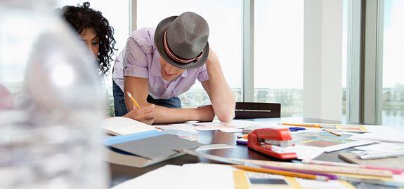 Productivity Trick: Pick Your Best 2 Hours | Inc.com: Time Management, Marketing Ideas, Management Techniques, Job Interview, Branding Relev, Pick, Products Tricks, Hour, Marketing Branding