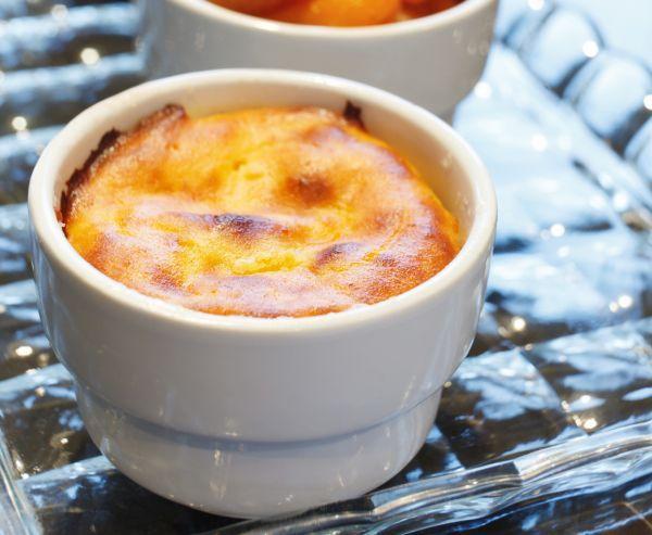Tipico delle regioni del Nord Italia, del Piemonte in particolare, la dolce polenta è un dessert ricco ed appagante nel quale, la farina di mais viene arricchita da uvetta, zucchero e cannella. Il …
