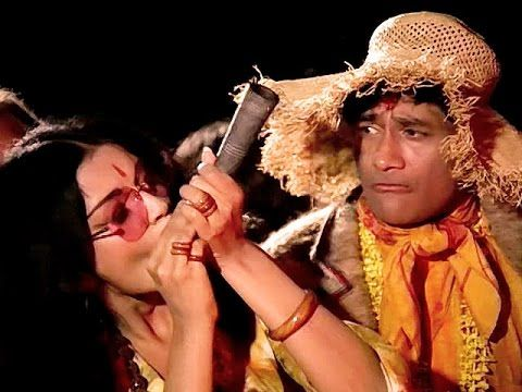 #Bollywood has an Enduring Romance with Drugs