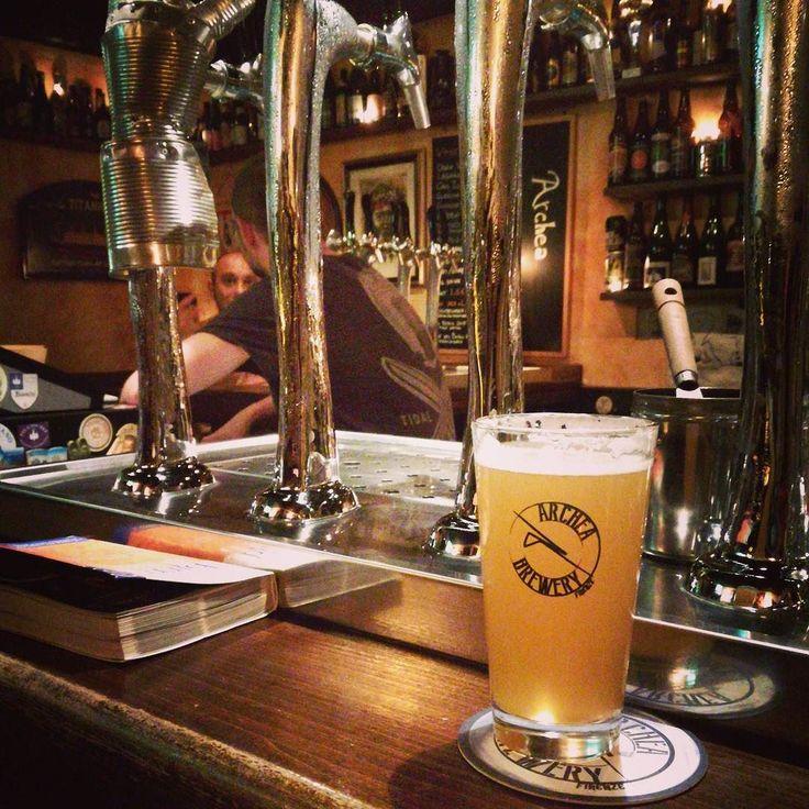 Wave Runner corroborante. . . . . #birraartigianale #birra #cerveza #bier #biere #cerveja #pivo #beerporn #instabeer #cervejaartesanal #breja #beergeek #beerstagram #piwo #beerlover #øl #instacerveja #beeroftheday #beer #craftbeer #cervejaespecial #beergram #ilovebeer #instabeer #instapic #picoftheday #pintamedicea