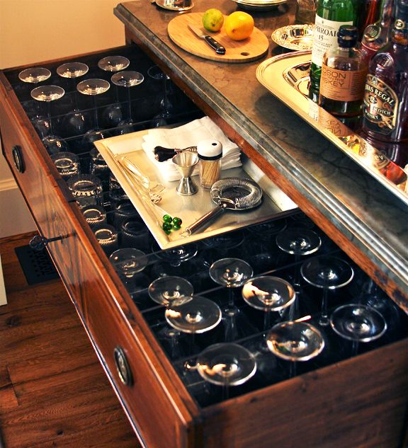 Glasses Inserts For Drawers Google Search Client