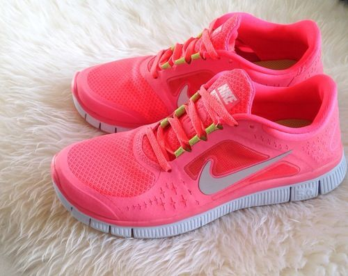 This Pin was discovered by ❤ #topfree30v4 com ❤. Discover (and save!) your own Pins on Pinterest.   See more about nike shoes, pink nikes and nike.