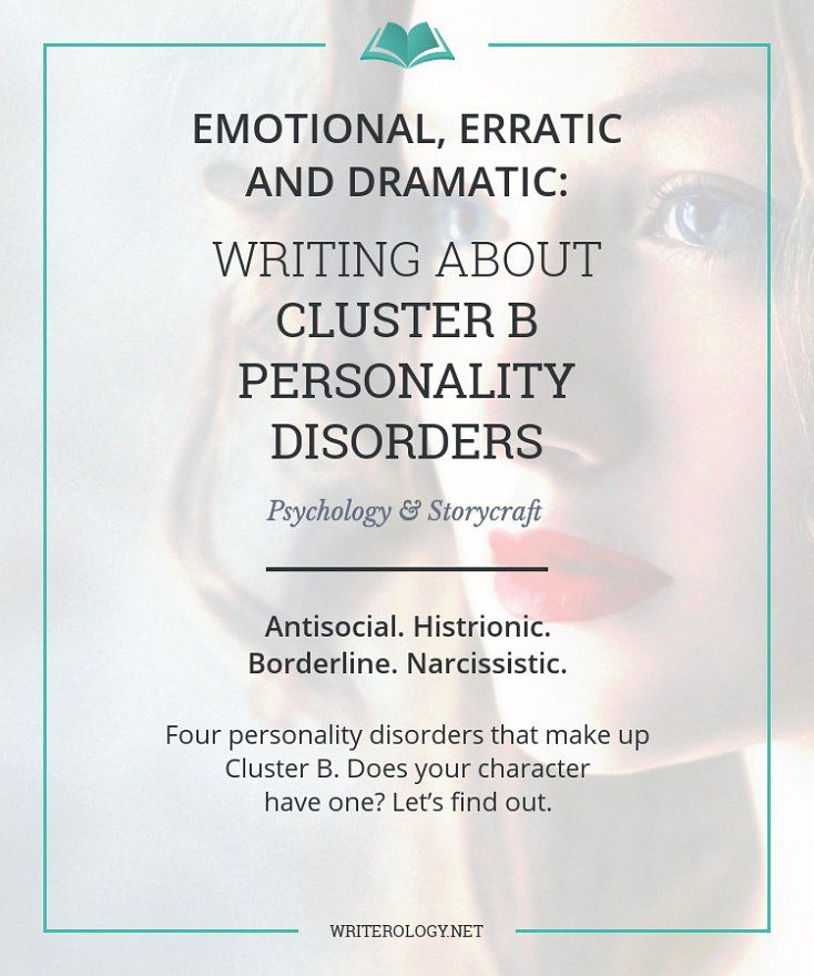 Personality and Handwriting
