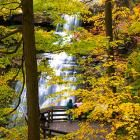 25 Great Midwest Spots to See Fall Color   Midwest Living