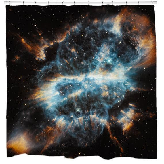 bb93e22226557 image 0 | To the Moon and Back | Planetary nebula, Space telescope ...