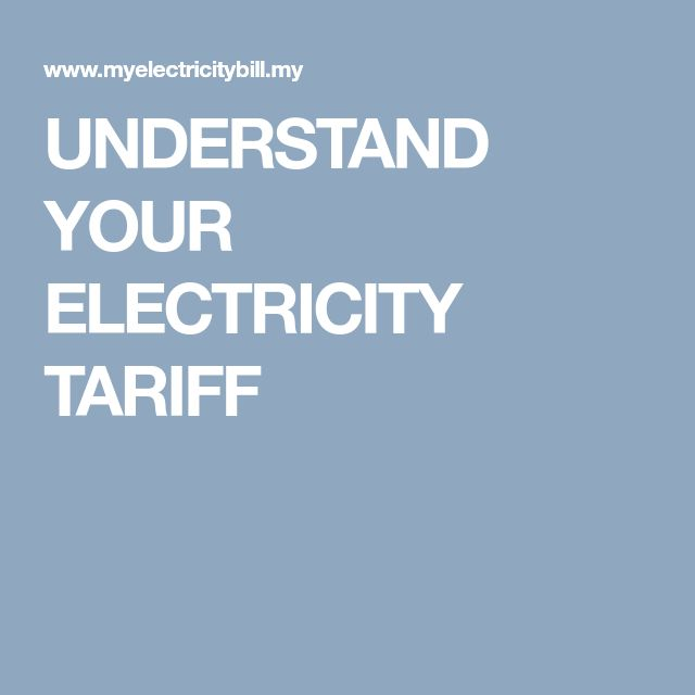 The 25+ best Electricity tariffs ideas on Pinterest Fuel prices - power purchase agreement