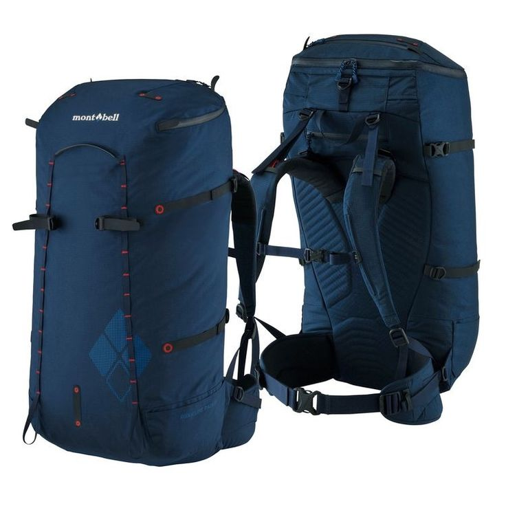 Rucksack BackpackLeather BackpackBag PackFly FishingGrey BackpacksBeard  ArtCamp GearToursCanvas Bags