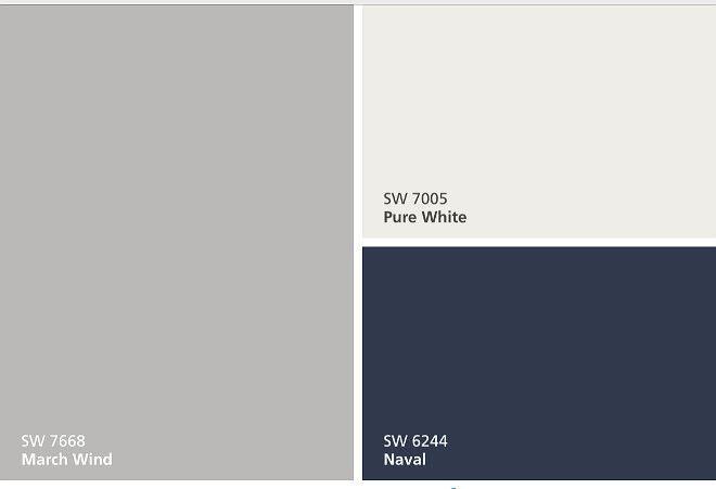 412 Best Color Palette Ideas Images On Pinterest Color Palettes Benjamin Moore And Benjamin