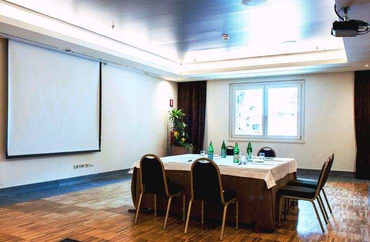 #Board #Meetings