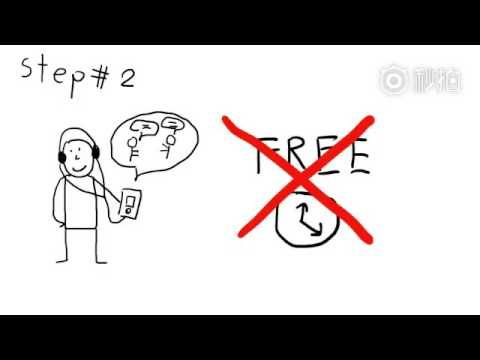 TEDtalks TED教育:提升英语听力的秘诀。How to imporve your English listening.