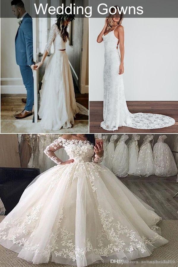 Bridal Dress Stores Wedding Shower Games Amazing Wedding Gowns In 2020 Wedding Gowns Bridal Dresses Wedding Dresses Lace