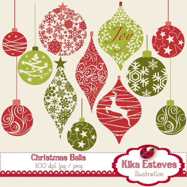 36 best Christmas images on Pinterest Xmas, Christmas cards and - christmas paper template