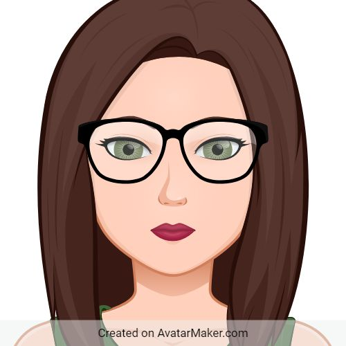 Creat Your Own Avatar