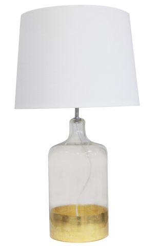 Manhattan Lamp - Complete Pad ®