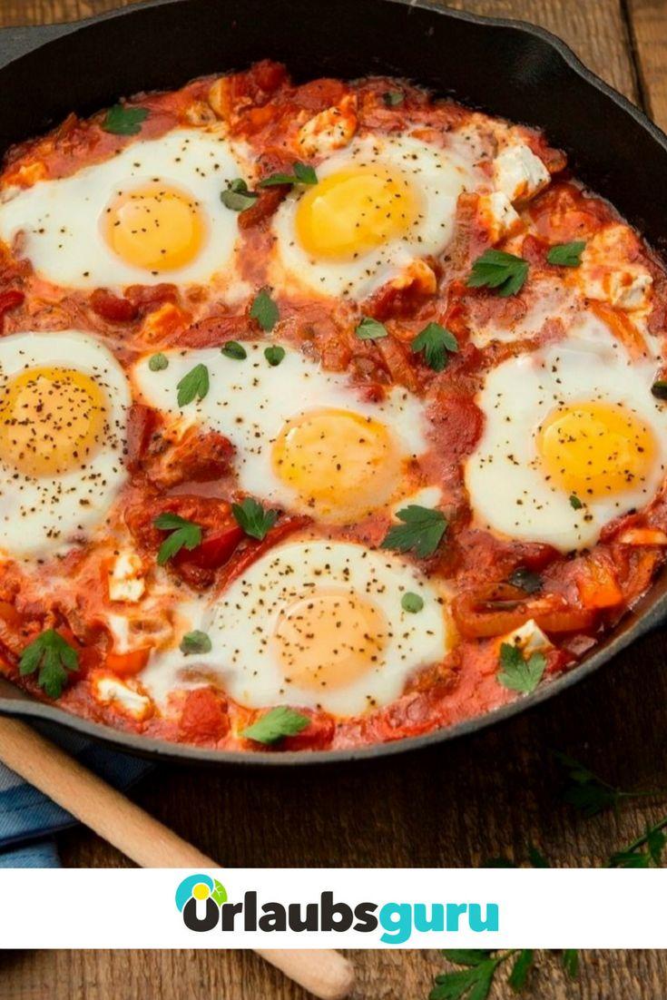 41 besten Foodlovers Bilder auf Pinterest