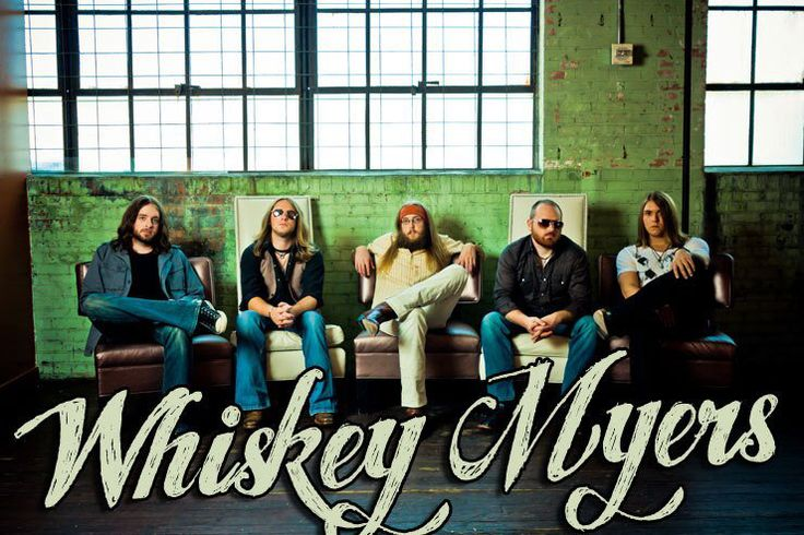 whiskey-myers.